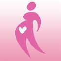 Hamilelik ve Gebelik Takibi icon