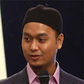 Rahman Basri Beta