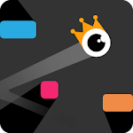 Electric Eye - Premium v1.0.9.4