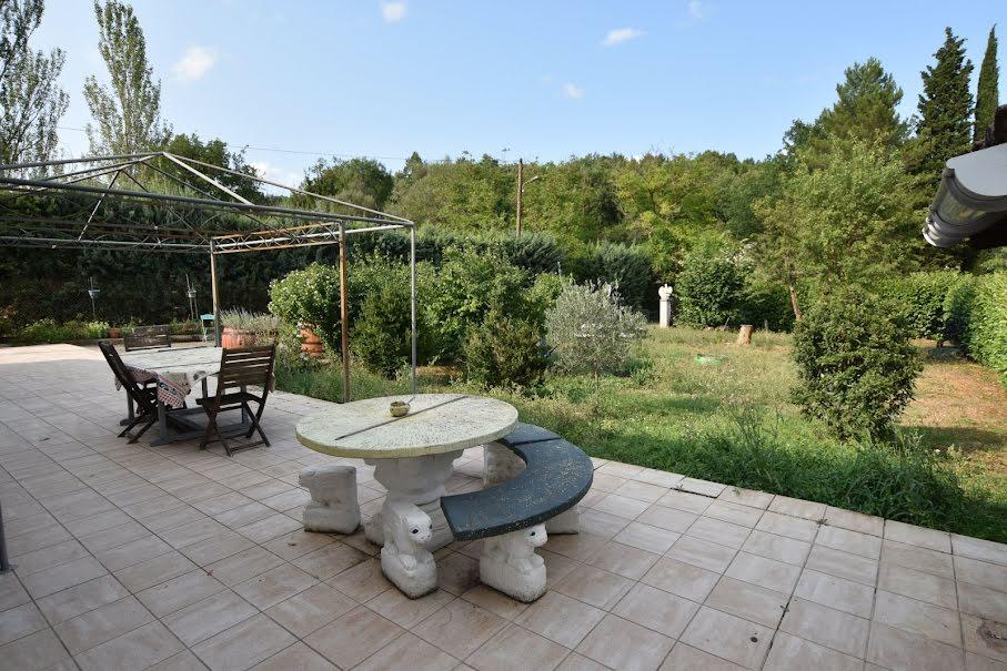 Vente maison 4 pièces 89 m² à Brenac (11500), 185 000 €