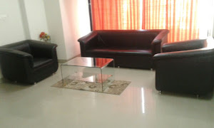 Budget Apartments in Andheri East, Mumbai