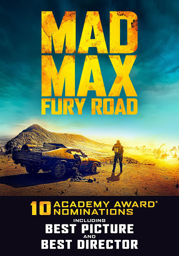 mad max fury road 2015 full movie free download in tamil