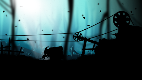 Toby: The Secret Mine Apk Download For Android and Iphone 7
