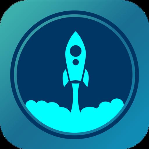 Ram Cleaner 工具 App LOGO-硬是要APP