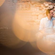 Wedding photographer Lisa Pacor (lisapacor). Photo of 08.10.2015