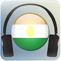 Radio Niger icon