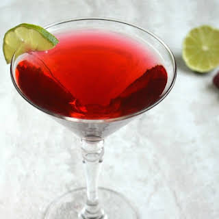 Raspberry Champagne Vodka Recipes.