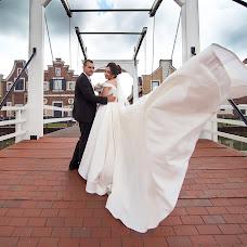 Wedding photographer Shalena Olena (shalena). Photo of 12.09.2018