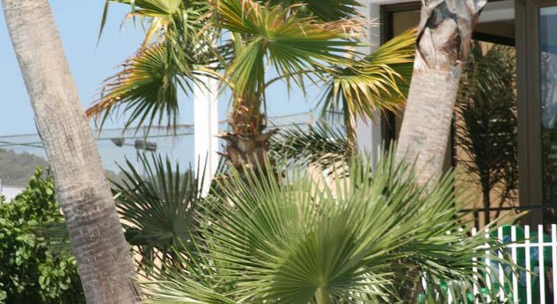 Reymar Playa