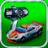 RC Mini Racing mobile app icon