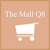 The Mall Q8