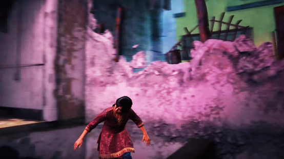 New Guide Uncharted The Lost Legacy game : Pro - náhled