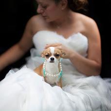 Wedding photographer Stefano Ferrier (stefanoferrier). Photo of 01.07.2017
