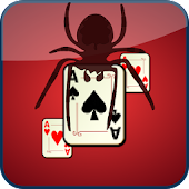 Spiderette Solitaire Relax