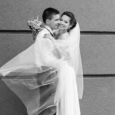 Wedding photographer Marina Elcova (zabava). Photo of 17.12.2015