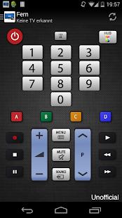 App Samsung Tv Installieren