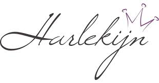 Harlekijn Mechelen