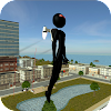 Real Stickman Crime APK