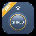 iShredder™ 4 Enterprise icon