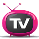 Download Pak Live Tv: Live TV, News & PTV Sports, GEO Super For PC Windows and Mac