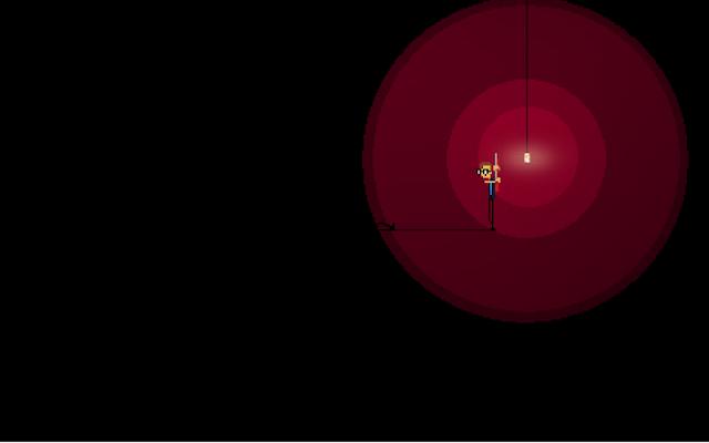 The Night Shift- screenshot