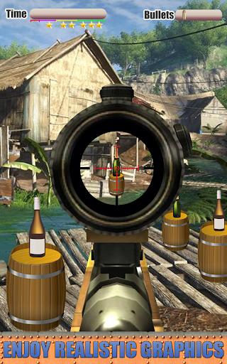 Gun Shooting King Game 1.1.5 screenshots 3