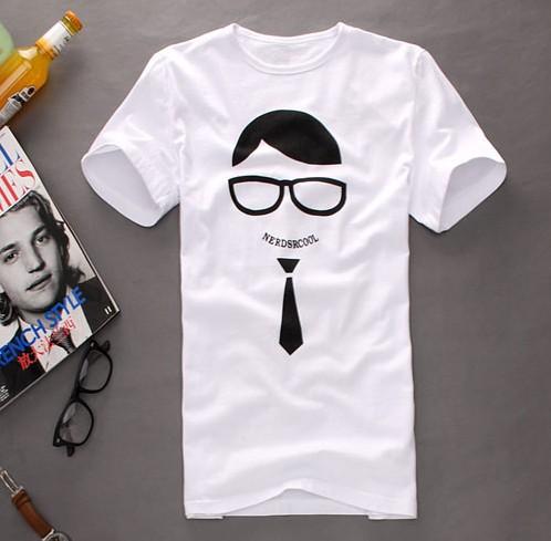 прикольные футболки фото