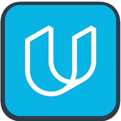 Udacity - Learn Programming