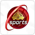 PTV Sports Cricket Station icon