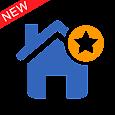 Jumia House: Buy & Rent Homes
