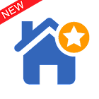 Jumia House: Buy & Rent Homes icon
