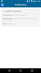Download LBM DYNALAB For PC Windows and Mac apk screenshot 5