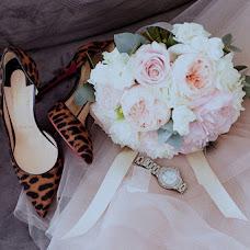 Wedding photographer Sasha Pavlova (Sassha). Photo of 09.08.2018