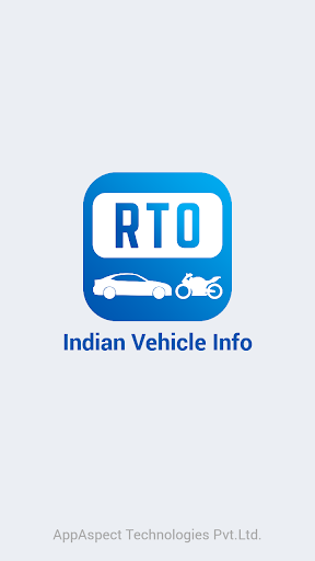 Indian Vehicle Info - RTO Owner Details 1.5 screenshots 1