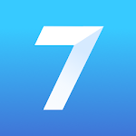 Seven - 7 Minute Workout 8.2.8 (Unlocked)