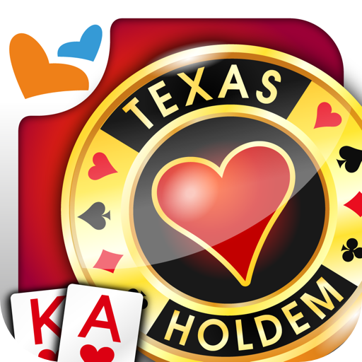 Ông trùm Poker - Game danh bai game (apk) free download for Android/PC/Windows
