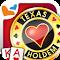 Ông trùm Poker file APK Free for PC, smart TV Download
