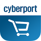 CYBERPORT Elektronik & Technik Shopping