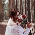 Динара Сафонова