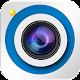 TYCO GO (app)