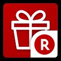 Rakuten Rewards: Free Points