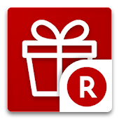 Rakuten Rewards: Free Points