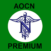 AOCN Flashcards Premium