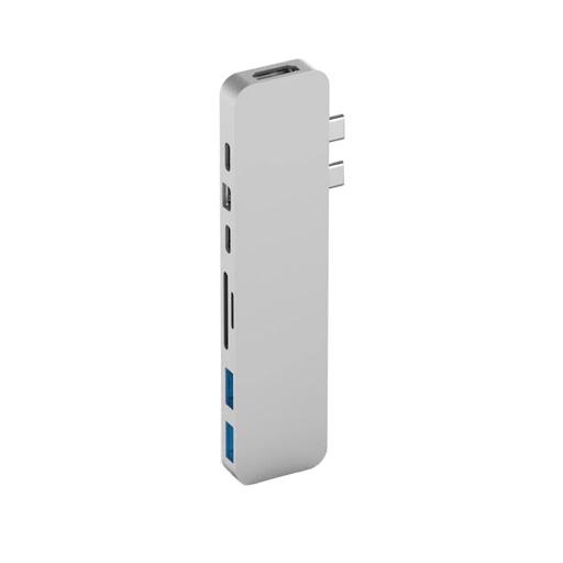 Bộ-chia--Hub-USB-C-HyperDrive-Pro-8-in-2-GN28D-SL.jpg