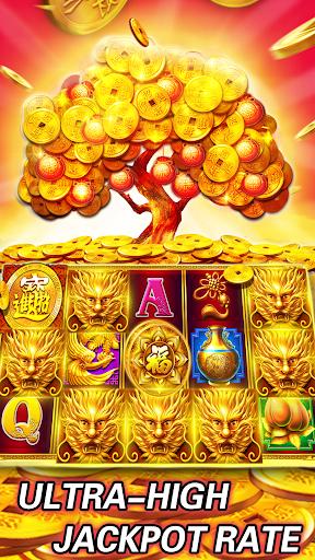 DAFU™ Casino  screenshots 2