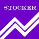 stocker - HK, US, TW stocks all in one manager Download for PC Windows 10/8/7