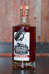 Central Standard Bourbon Whiskey
