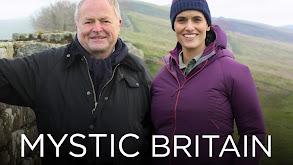 Mystic Britain thumbnail