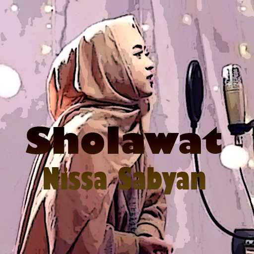 Lagu Sholawat Nissa Sabyan 2.0 screenshots 2
