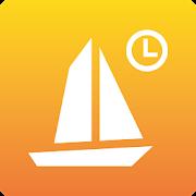SAP Sailing Race Manager
